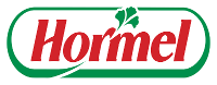 Jersey Giant SUBS proudly uses Hormel products!